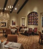 Maravilla Scottsdale - Lounge