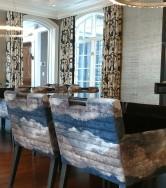 Eric Charles Design - Panorama Lapis