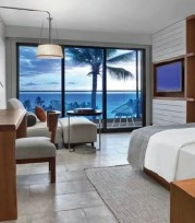 Andaz Maui - Guest Room