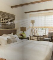 Guest Rooms at The Goodland